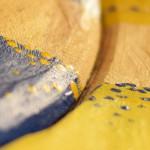 Paar - Detail